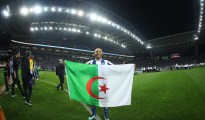 Le FC Porto exige 30 millions d'euros pour céder Brahimi 6