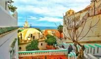 Journée nationale du Tourisme: une caravane pour la promotion de la destination Algérie 13