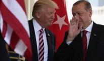 Tension Turquie-USA : Ankara augmente les tarifs douaniers sur plusieurs produits Américains 17