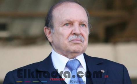 Bouteflika décide un programme spécial de développement pour les wilayas frontalières 2