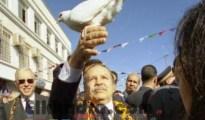 Charte pour la paix et la Réconciliation nationale: de la soif de la paix aux défis du développement 32