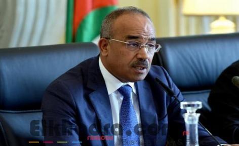 L'Etat invite les citoyens pour retourner à leurs régions d'origine et s'engage à les accompagner 2