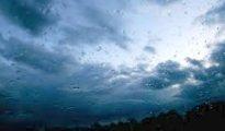 Retrouvez la météo du lundi 13 mai 2019 sur Canal Algérie 2