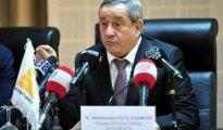 """Le prix du baril de pétrole entre 70 à 80 dollars """"est plus juste pour l'Algérie"""" 11"""