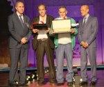 13e festival national du théâtre professionnel : Carrefour du quatrième art 6