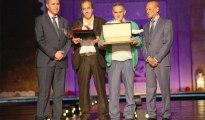 13e festival national du théâtre professionnel : Carrefour du quatrième art 9