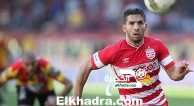 الإفريقي التونسي يتخلى عن جابو واللاعب يقترب من وفاق سطيف 29