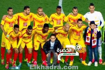 قنوات أبوظبي الرياضية و أون تيفي لنقل دوري أبطال العرب 27