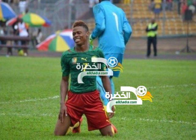 الجزائر رابع أغلى منتخب في كان 2019 31