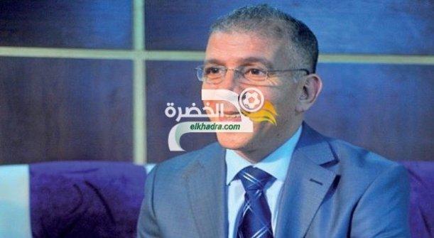 حفيظ دراجي - نرجو منك ان تبقى يا ماجر و على الشعب أن يرحل 24