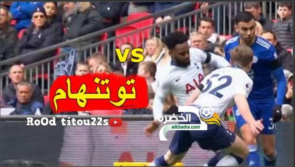 شاهد كل ما فعله زشيد غزال  10-02-2019  24
