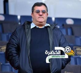 الفيفا يوقف وكيل اللاعبين رايولا لمدة 3 أشهر 36