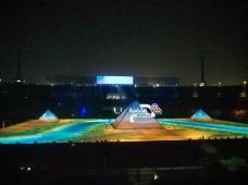 صور .. حفل افتتاح كأس الأمم الأفريقية مصر 2019 28