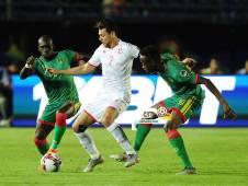 تونس – السنغال : تاريخ المواجهات بين المنتخبين ! 30