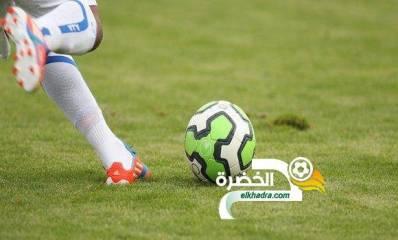 موعد وبرنامج مباريات الجولة الأولى من الرابطة الاولى الجزائرية 33