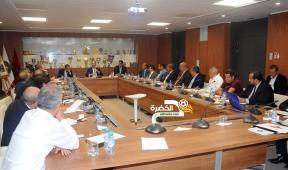 الإعلان عن اسم مدرب المنتخب المغربي الجديد الأسبوع المقبل 27