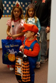Mario and princesses