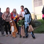 trunk or treat 22