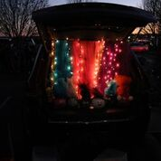trunk or treat 27