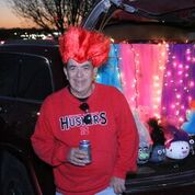 trunk or treat 30