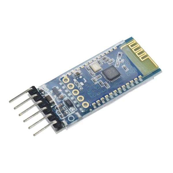 SPP-C Bluetooth Serial pass-through Module Wireless Serial Communication from Machine Wireless SPPC Replace HC-05 HC-06 Suq JDY 30 JDY 31 SPP C Bluetoot