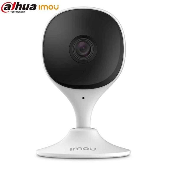 IMOU Cue 2C overvåkingskamera med AI-teknologi Dahua imou Cue 2c 1080P Security