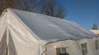 Tent Fly - Elk Mountain Tents