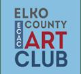 Elko County Art Club