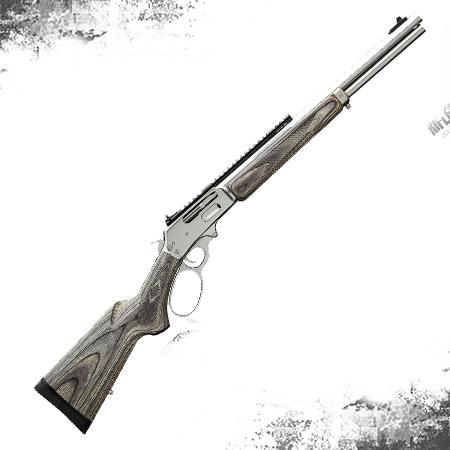 Used Firearms • Elk's Hunting & Fishing