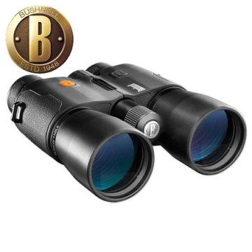 Bushnell Fusion Binoculars