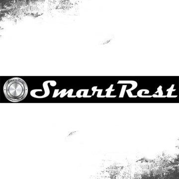 SmartRest Lights