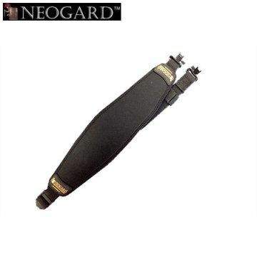 Neogard Rifle Sling
