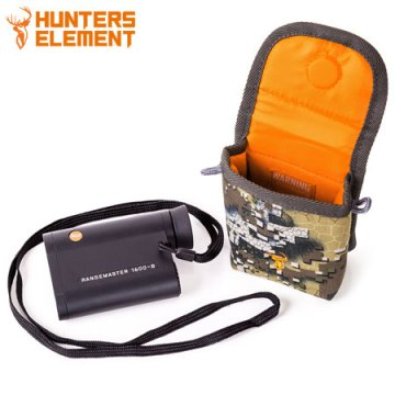 Hunters Element Rangefinder Defender.