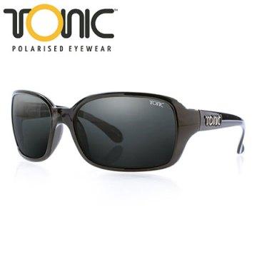 Tonic Eyewear Cove Grey.