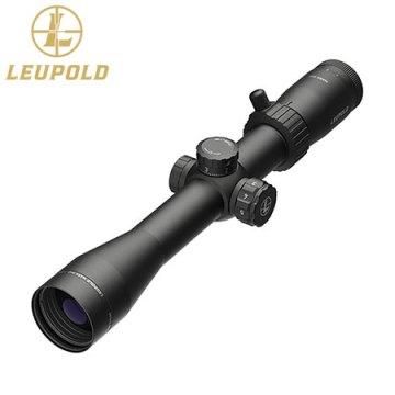 Leupold Mark 3HD 3-9x40 Firedot TMR Scope.