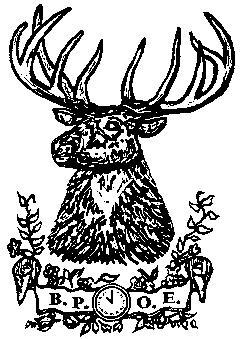 Elks.org :: Lodge #604 Home