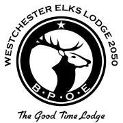 Elks.org :: Lodge #2050 Home