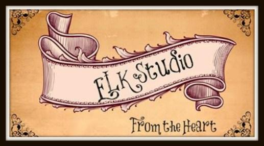 ELK Studio - From the Heart