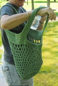 Simply Collectible Crochet
