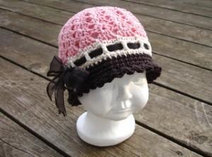 Crochet by Jennifer