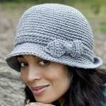 Kim Guzman hat
