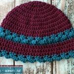 i-feel-pretty-womens-hat-by Oombawaka Designs
