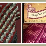 """Making it thru Monday"" Crochet Review #74"