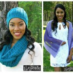 ELK Studio, Craftsy and Crochet Kits!