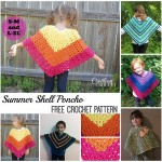 FREE_crochet_pattern_Summer_Shell_Poncho_in_Children_s_sizes_S-M_and_L-XL__cre8tioncrochet_medium