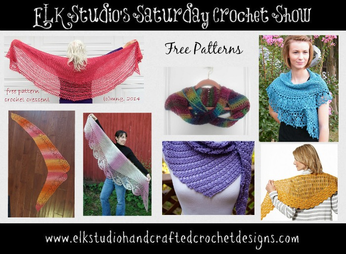 elk-studio-saturday-crochet-show-48