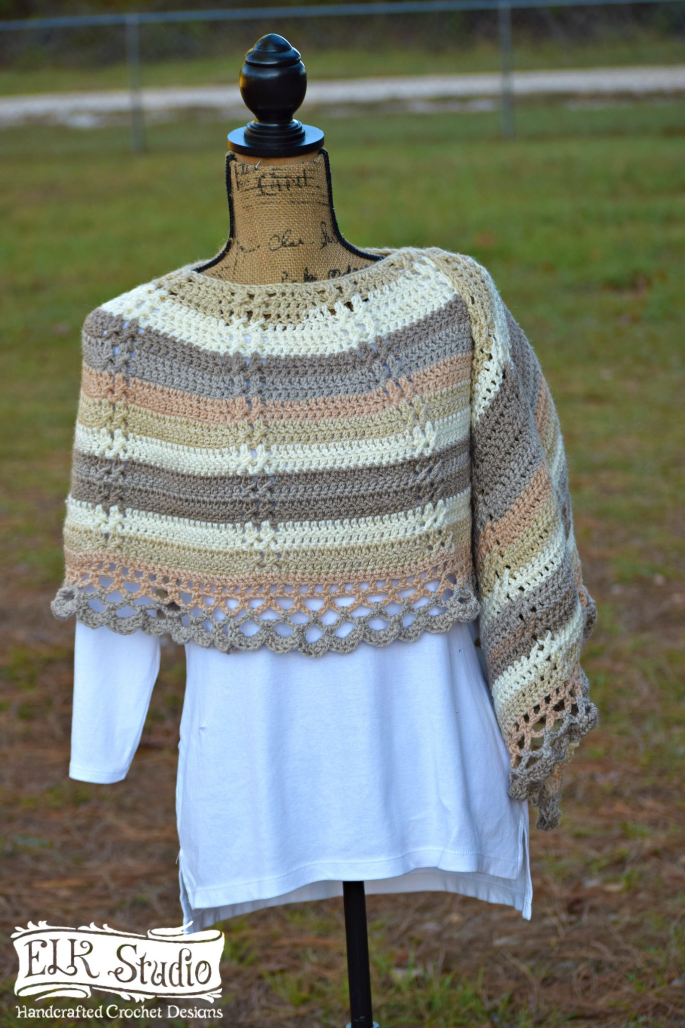 delightfully-southern-shawl-by-elk-studio-a-free-crochet-pattern