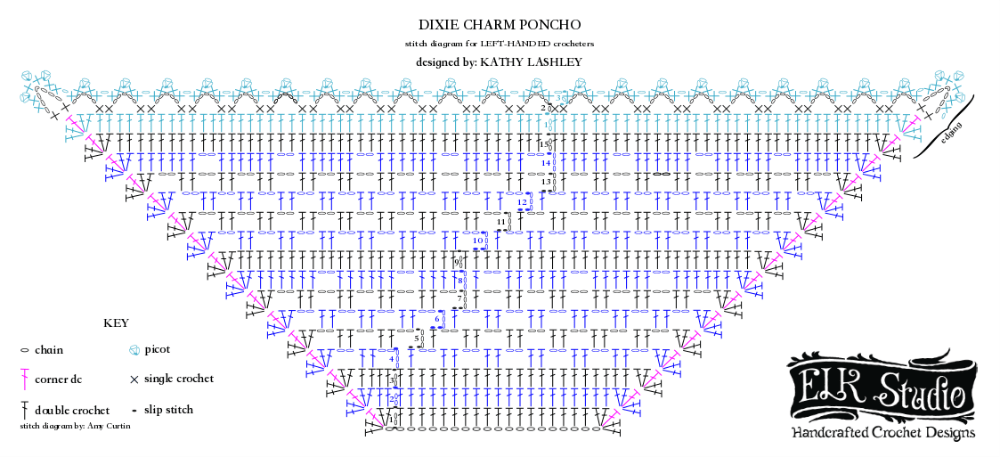 dixie-charm-poncho-stitch-diagram-left-handed-by-elk-studio
