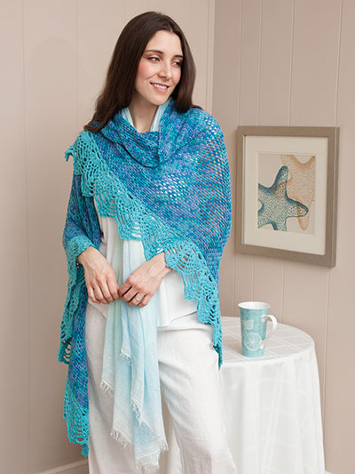 summer-seaside-shawl-by-andee-graves