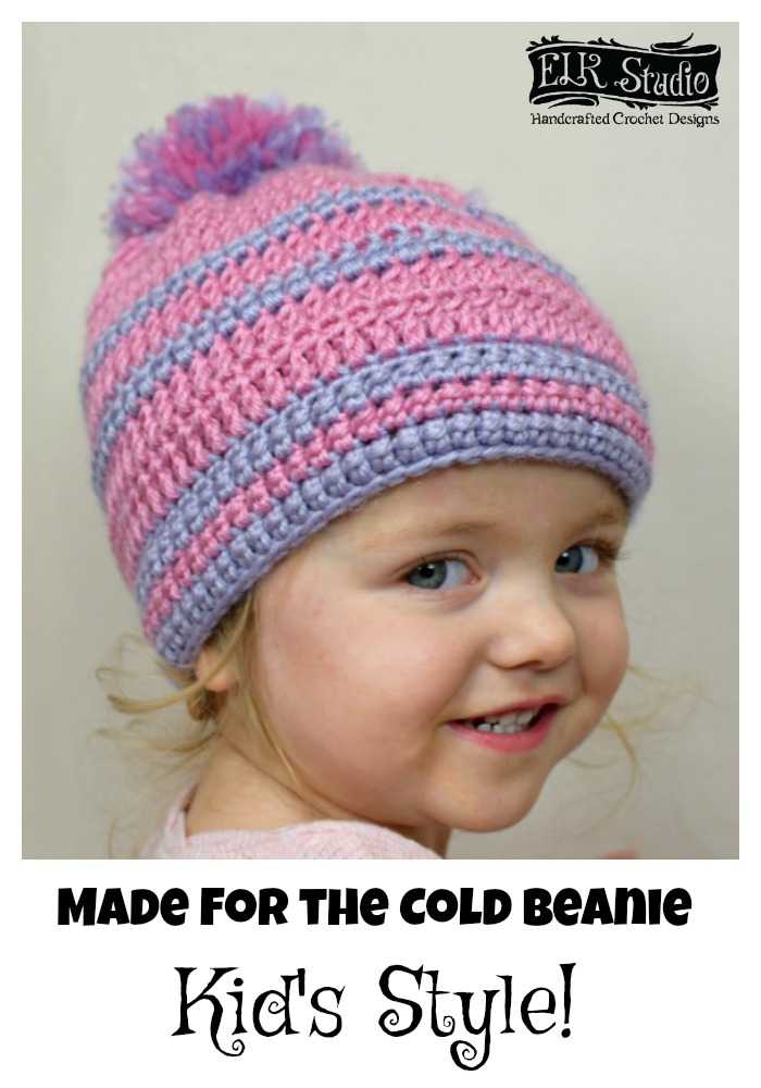 made-for-the-cold-beanie-by-elk-studio-kids-style